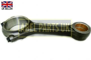 CON ROD FOR JCB 444 ENGINE (PART NO. 320/03114)